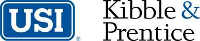 USI Kibble & Prentice Logo